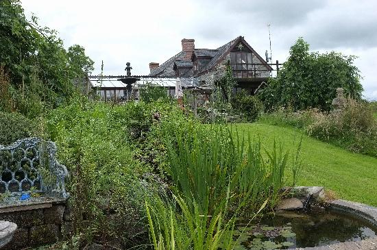 lawcus-farm-guesthouse