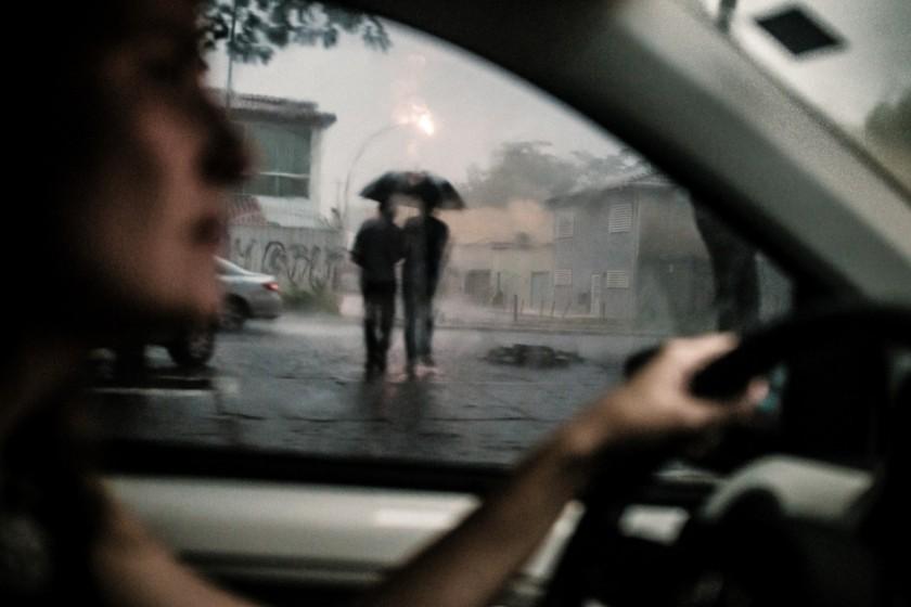 net-pitoc-dirigindo-cor-guarda-chuva-w3-sul-24-11-2014