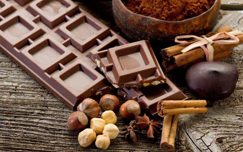 photo-chocolat1
