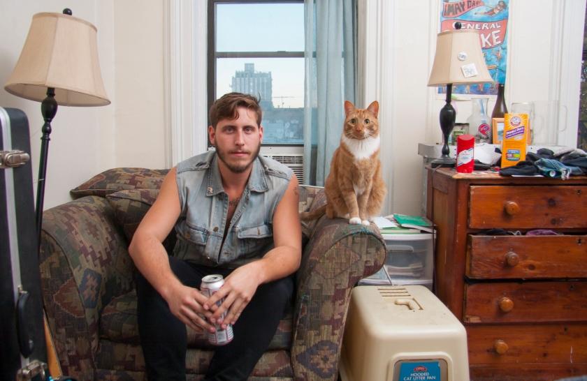 Men_Cats-4