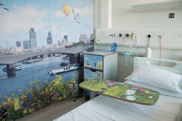 PR_Website_bedside-table-cabinet-and-curtain-designed-by-Ella-Doran-©-Ella-Doran