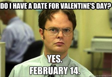 valentines day_dwight_office_meme_funny