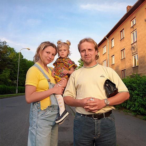 2003-peta