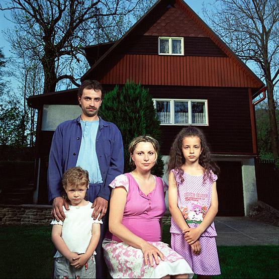 2003-sara-roman-kikina