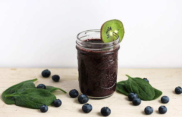 Blueberry-Min-Green-Smoothie